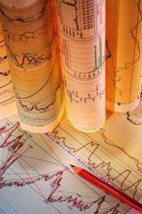 Stock Market Training Course