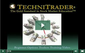 Options Trading Training