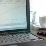 Option Trading Stocks - Home Study Course