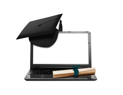 Online stock trading courses