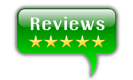 TechniTrader Reviews - Stock Market Courses and Educational Services