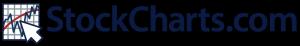 stockcharts-com-logo