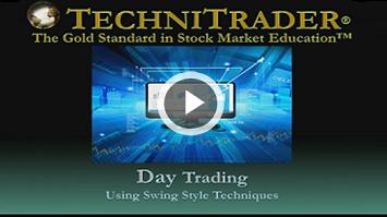Day trading seminars reviews