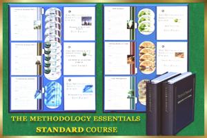 ME10 Standard course-2016