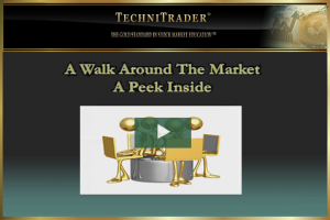 Watch Peek Inside Beginners Stock Market Course Video