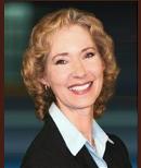 Martha Stokes CMT TechniTrader Credentials
