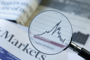 Learn about the stock market plus other financial markets