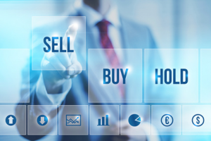 Sell Short Stocks - TechniTrader