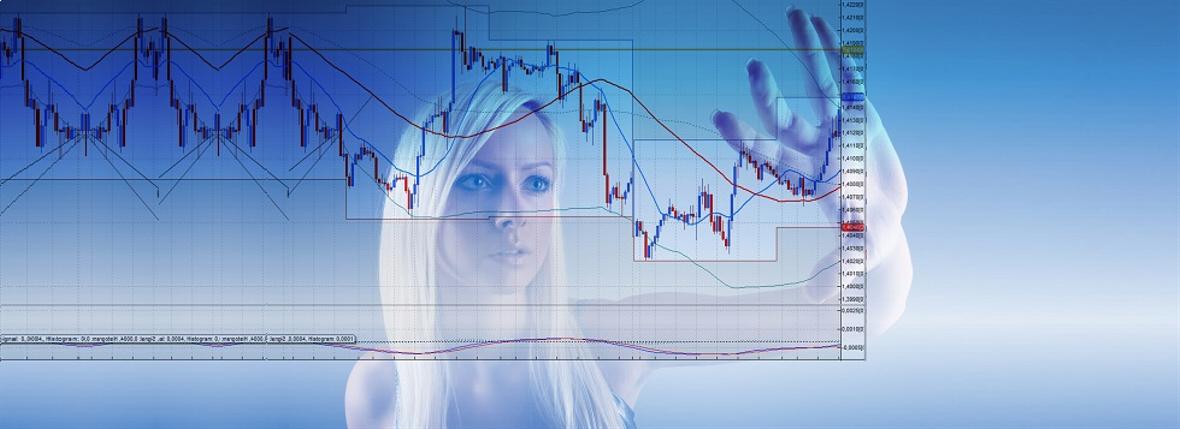 Technitrader Stock Market Training: How to Trade Stocks