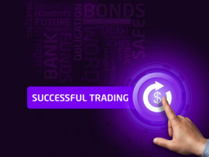 Successful Stock Market Trading - ME10 Methodology Essentials Course