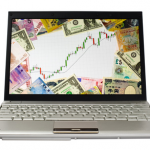 Forex Trading - Know Your Trading Instrument by TechniTrader