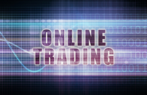 Online Trading Classes with TechniTrader