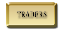 How to Improve Your Trading for Experienced Traders