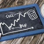 Position Trading - technitrader