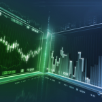 Swing Trading - Learn the key elements of success - technitrader
