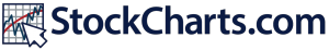 stockcharts-com-logo