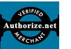merchant seal