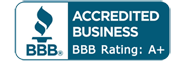 Decisions Unlimited, Inc. BBB Business Review
