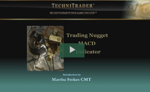 MACD Training Webinar