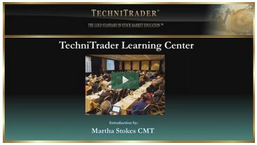 learn how to trade stocks watch technitrader training videos