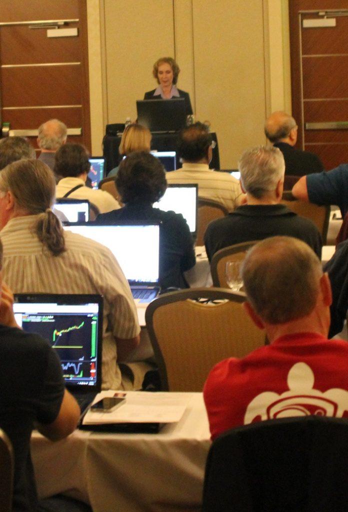 technitrader-seminar