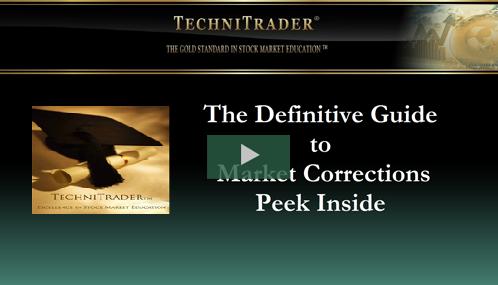 market-corrections-peek-inside-video