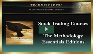 beginner stock market course by technitrader