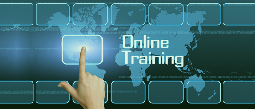 Online Courses & Classes