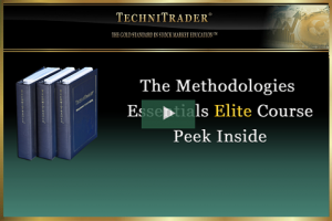 The Methodology Essentials Elite Course Peek Inside Video