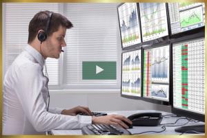 The Methodology Essentials Elite Course Peek Inside Video