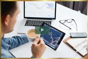Stock Trading Methodology Essentials Premier Course by TechniTrader