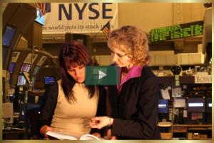 TechniTrader- A Walk Around the Market Trading Course