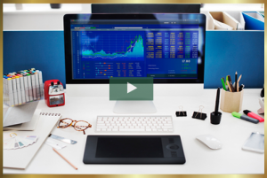 TechniTrader Stock Trading Lesson -11