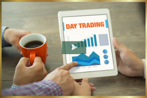 TechniTrader Stock Trading Lesson -3