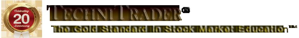 TechniTrader