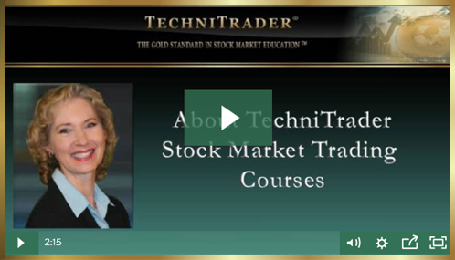 Watch Stock Market Trading Courses Introduction