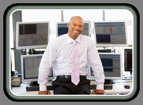 TechniTrader - Elite Traders