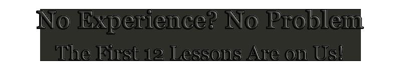 Experience - Stock Market Courses