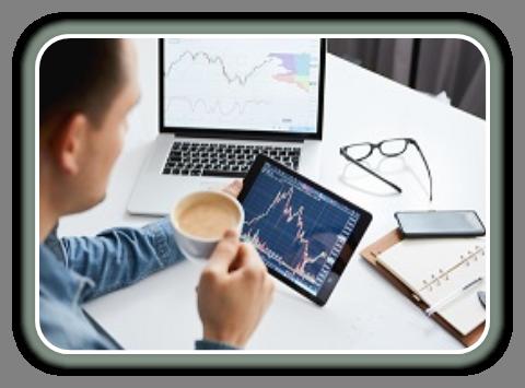 TechniTrader - Experienced Traders