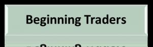 TechniTrader Beginning Traders-2019