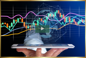 TechniTrader - Bollinger Bands Beyond the Boundaries