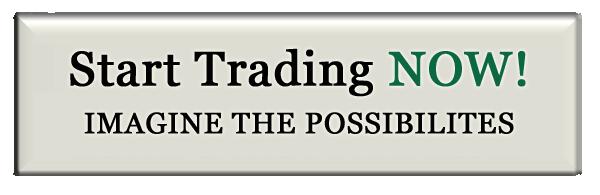 TechniTrader - Start Trading
