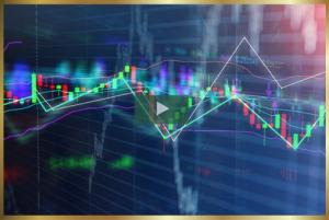 TechniTrader - Stockcharts.com Dark Pool Buy Zones