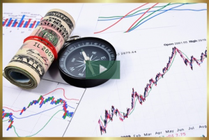 TechniTrader - Stockcharts.com Momentum Power Trading