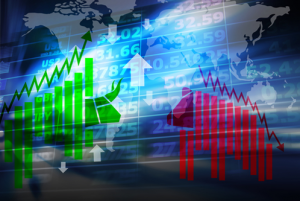 Relational Technical Analysis by TechniTrader