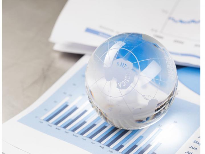 Basics for Beginner Investors & Traders
