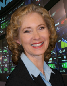 Martha Stokes CMT - TechniTrader