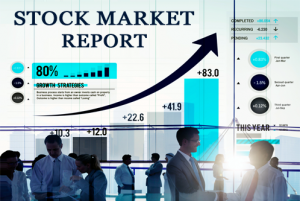 TechniTrader Stock Market Report Subscription