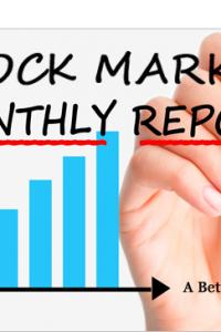 TechniTrader Stock Market Report Subscriptions