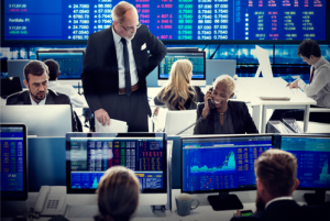 TechniTrader Support Customized Trading Tools